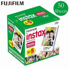 Mini, instant, instantfilm, fujifilminstax