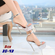 Women's Fashion, Summer, sexyhighheel, shoes for womens