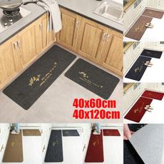 doormat, Home Decor, antisliptapemat, Door
