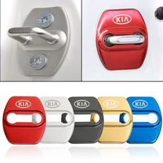 Door, cardoorlockprotector, cardoorlockcover, Cars