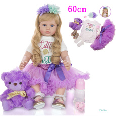 giftsforkid, Princess, Gifts, doll