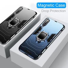Samsung phone case, case, armorcasesamsung, Iphone 4