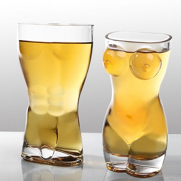 glasscup, Bar, Cup, Home & Living
