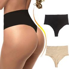 Underwear, Panties, Waist, girdlecontro