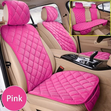 carseatcover, Winter, carseatpad, Cars