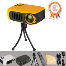 Mini, officeprojector, projector, miniprojector