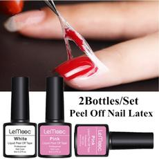 pink, nailartlatex, peeloffnaillatex, Beauty