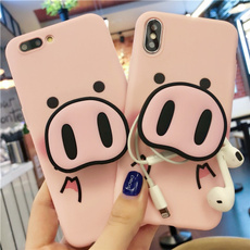 case, cute, Fashion, Funny