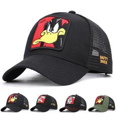 men hat, Fashion, Hat Cap, womenshatmenhat