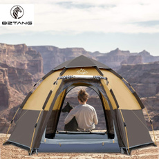 hikingtent, backpackingtent, Outdoor, Sports & Outdoors