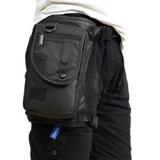 Outdoor, motorcyclelegbag, Waterproof, Men
