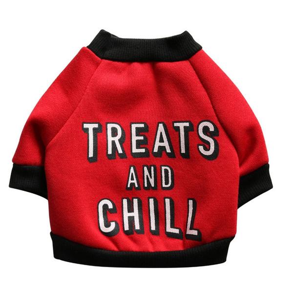 Fleece, Fashion, dog coat, dogclothescoat