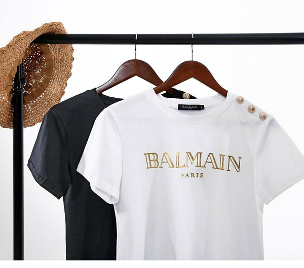 Fashion, Shirt, Sleeve, Classics