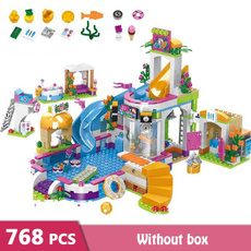 city, Toy, citytoy, Gifts