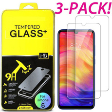 Samsung, Screen Protectors, iphone 5, phoneupgadget