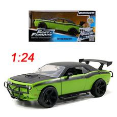Dodge, carmodel, fastandfuriou, fastandfuriouscarmodel