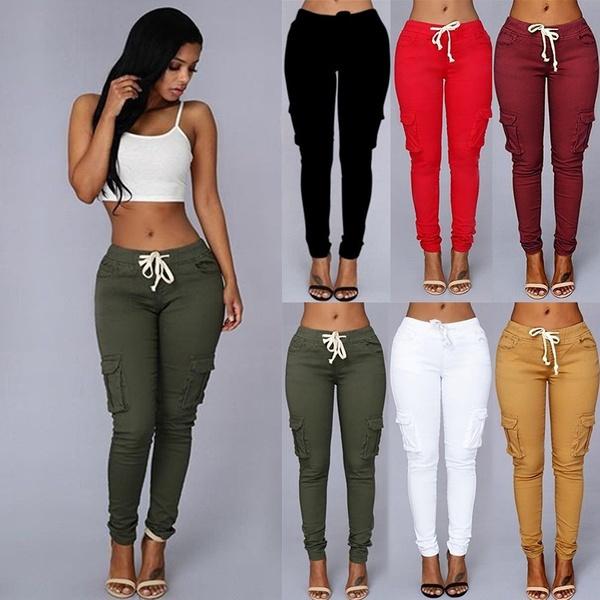 drawstringpant, Women Pants, leggingspantsforwomen, Fashion