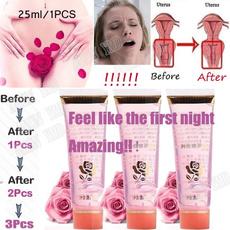 Beauty Makeup, shrinkcream, lubrication, Skincare