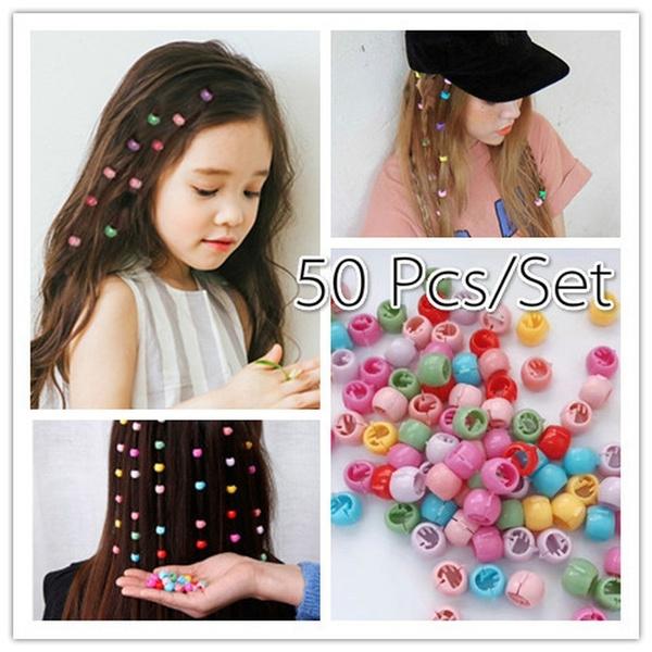 Mini, Clip, headwear, Food