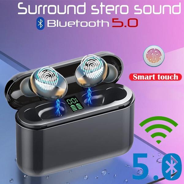 case, twsearphone, Earphone, Headset