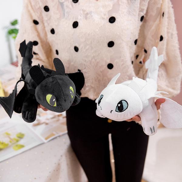 Plush Toys, Home & Kitchen, Plush Doll, Toy