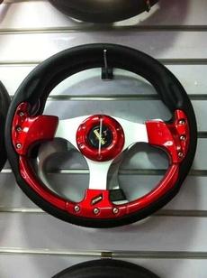 Sport, racingsteeringwheel, leather, Carros