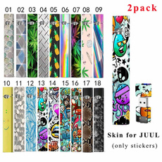 case, juulwrap, electronic cigarette, Cover