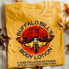Funny, Plus Size, shirtforwomen, Cotton T Shirt