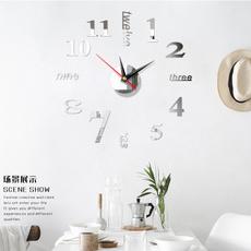 clockwork, clockworktoy, diy, Clock