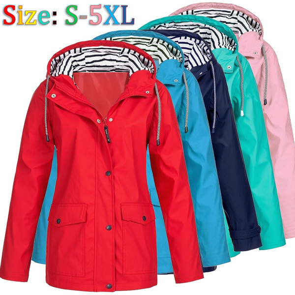 waterproofcoat, Fashion, coatsampjacket, raincoat