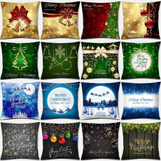 decoration, Fashion, Christmas, Home & Living