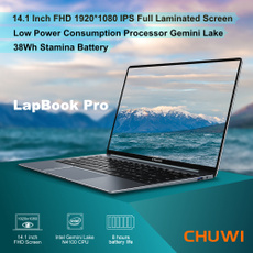 backlitkeyboard, longlasting, lapbookpro, portablenotebook