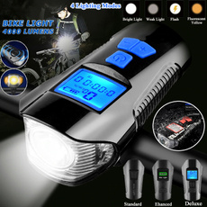 Flashlight, sportsampoutdoor, Cycling, Sports & Outdoors