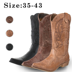 Shoes, Womens Boots, cowgirlboot, Womens Shoes