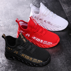 Running Shoes, childrensneaker, Sneakers, Sports & Outdoors