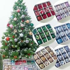 Home & Kitchen, Decoración, Christmas, christmastreedecor