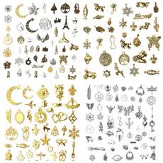 Bracelet, Fashion, Jewelry, Jewelry Making