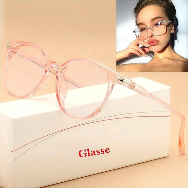 Glasses for Mens, Vintage, eyeglasses, glasses for women