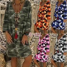 Fashion, Woman clothes, Shirt, casual shirt