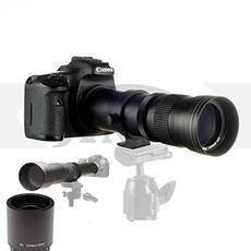 professional makeup kit, portraitphotography, zoomtelescope, Photography