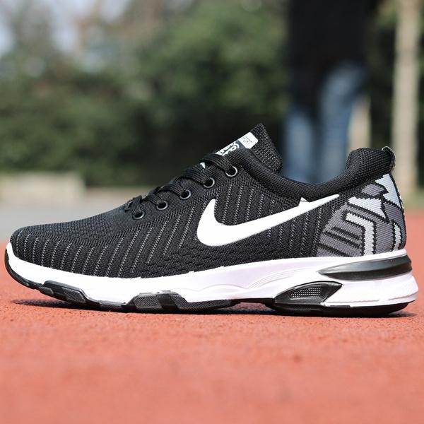 New Fashion Men's Sports Shoes Trendy