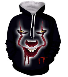 hoody sweatshirt, kidshoodie, Fashion, sweatshirtsamphoodie