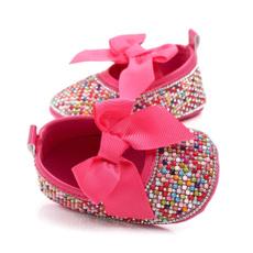 antiskid, Baby Shoes, rhinestonebabyshoe, prewalker