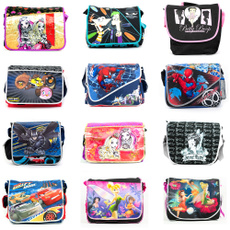 Clothing & Shoes, Messenger Bags, bettyboop, Bags