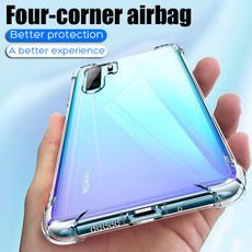 case, huaweiy72018case, huaweiy72019case, Iphone 4