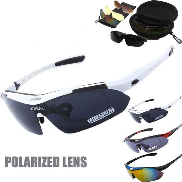 Bicycle, Outdoor, bikeglasse, Sunglasses