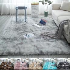 Decor, carpetmat, Mats, bedroommat