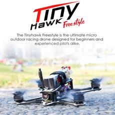 Quadcopter, Remote Controls, minidrone, Photography