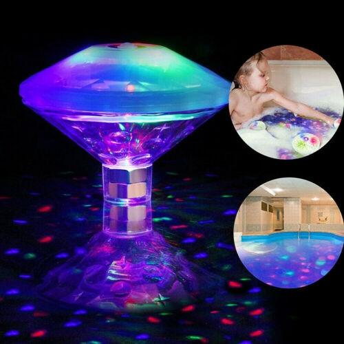 Party Favors 12//Pkg Finger Skateboards 048419624141