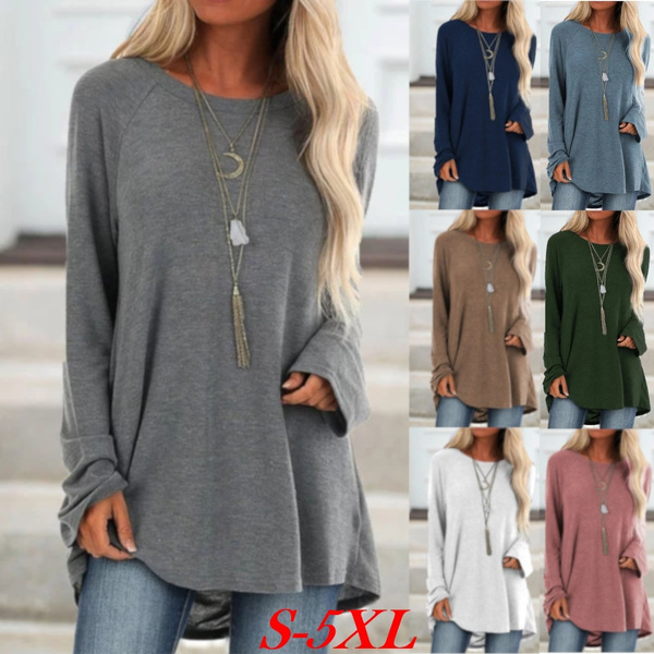 Fashion, tunic, Shirt, Sleeve